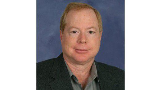 """Forrester-Analyst Craig Symons: """"Business Executives begehen den Fehler, ihre Verantwortung an das IT-Management zu delegieren."""""""