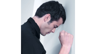 Vertuschen sinnlos: 6 Tipps, mit Fehlern im Beruf fertig zu werden - Foto: MEV Verlag