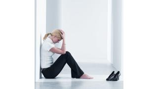 Entschleunigung und Bauchgefühl: 4 Tipps, um Burnout vorzubeugen - Foto: MEV Verlag