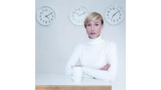 Mehr arbeiten ohne Bezahlung?: Wann Überstunden vergütet werden müssen - Foto: MEV Verlag