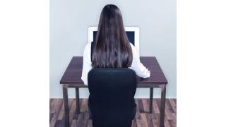 Erfahrung von Entscheidern: Social-Tools statt E-Mail sparen 30 Prozent Zeit - Foto: MEV Verlag