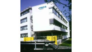 IT-Infrastruktur geschaffen: Volks- und Raiffeisenbanken fit für Abgeltungssteuer - Foto: Fiducia