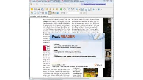 Sechs Insider-Tipps zum Adobe Reader