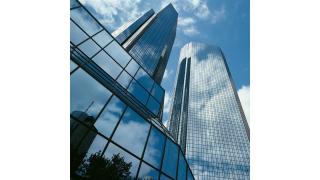 Software-Entwicklung und Testen getrennt: Deutsche Bank lagert Software-Testing aus - Foto: Deutsche Bank