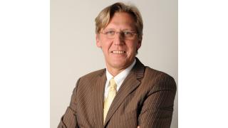 CIO Fritz über Prozessgetriebenes Outsourcing: Die Outsourcing-Strategie von Tchibo