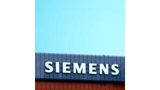 Standard- und Best-Practice-Prozesse für Sourcing und Procurement: Siemens SEN kauft mit On-Demand ein - Foto: Siemens