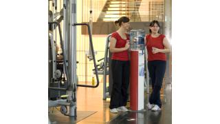 Stress, Yoga, Fitness-Armbänder: 4 Tipps für Fitness-Apps - Foto: GBWA e.V.