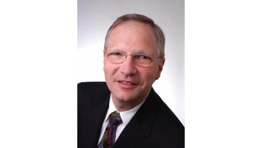 Rüdiger Spies ist Independent VP Enterprise Applications bei IDC.