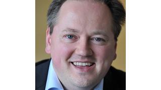 Roehn wird Nachfolger von Group-CIO Sany: Telekom-CIO Petmecky wechselt zu HPI - Foto: HPI