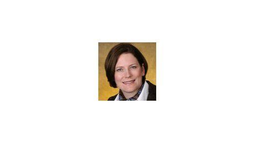 """""""Eigentlich ist die Vision gescheitert, man könne die oft sehr komplexen und vielschichtigen Verhältnisse eines Unternehmens auf wenige Zahlen verdichten und damit zu einer besseren Entscheidungsgrundlage gelangen"""", sagt Marianne Wilmsmeier von Coretelligence."""