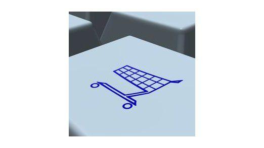 Laut Gartner kommt es gerade in der Krise darauf an, beim E-Commerce zu sparen und ihn trotzdem attraktiv zu machen.