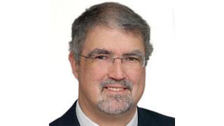 Norbert Heinen: Was macht der Ex-CIO von Gerling?