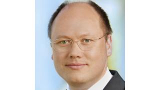 Neue Führungsriege: Postbank wechselt IT-Vorstand aus