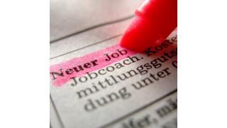 Projektleiter und Business-Analysten gefragt: Mehr IT-Jobangebote - Foto: matttilda - Fotolia.com