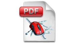 Kostenlose Tools: Wie Sie PDF-Dateien gratis selbst schreiben