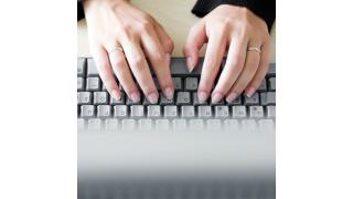Autohotkey-Makros: Geheime Tastatur-Tricks - Foto: AXA