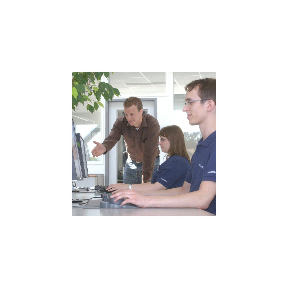 Fein Training Benötigt Umfragevorlage Bilder - Beispiel ...
