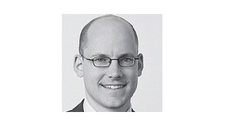 Was CIOs wissen müssen: Das neue Bundesdatenschutzgesetz und die Folgen für CIOs