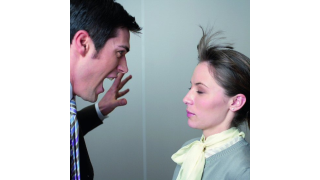 Work Life Balance: Wie Chefs ihre Emotionen in den Griff bekommen - Foto: MEV Verlag