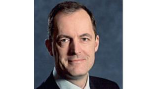 Karrierewege: Ex-CIO Gisbert Rühl wird vorzeitig Klöckner CEO