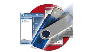 Der Speicher-Stick als Mini-PC: 25 Gratis-Tools für den USB-Stick