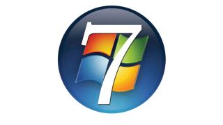Microsoft-Betriebssystem: Gadgets für Windows 7 - Foto: Microsoft