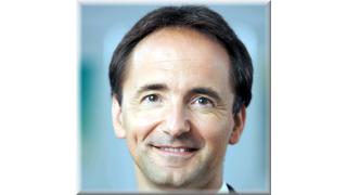 Im Kampf gegen Oracle: SAP kauft Sybase