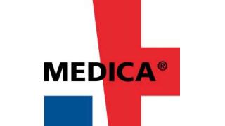 Was die Medica IT-Verantwortlichen bringt: Die neuesten Trends in der Healthcare-IT