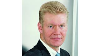 Carsten Wreth: Der Mann in der Mitte bei Telefónica O2