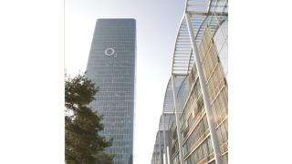 Nach Hansenet-Kauf: Telefónica O2 ordnet Management neu - Foto: o2 Germany