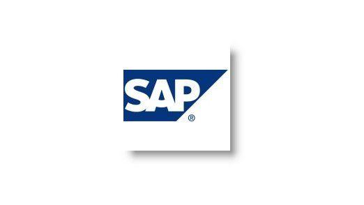 Die mobile Arbeit mit SAP Work Manager und SAP CRM Service Manager ist Thema des Webcasts - in dem Anwender Stefan Aubele von Carl Stahl über seine Erfahrungen berichtet.