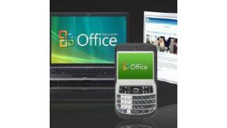 Kompatibilität bei Microsoft: Die Upgrade-Fallen bei Office 2010 - Foto: Microsoft