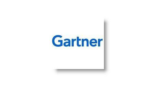 Insgesamt 16,5 Milliarden Dollar werden in diesem Jahr laut Gartner für Sicherheitslösungen ausgegeben. In vier Jahren soll für schlappe 12 Milliarden allein IAM-Software verkauft werden.