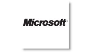 Großer Umbau: Microsoft wappnet sich für die mobile Welt - Foto: Microsoft