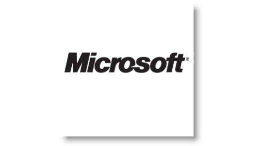 """Gerüchten zufolge entwickelt Microsoft ein Billig-Windows namens """"Blue""""."""