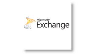 Detaillierte Anleitung: Exchange Server 2010 richtig Installieren