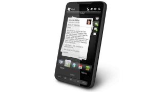 Vergleichstest: Das beste Handy mit Windows Mobile
