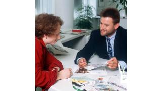 Studie offenbart Schwächen bei Kundenorientierung: Geldgrab CRM - Foto: AOK