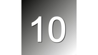 Evernote, Dropbox, CrashPlan: 10 iPad-Apps für die mobile Arbeit