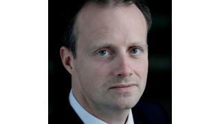 Von Gruner + Jahr: Größter Einkaufscenter-Betreiber mit neuem CIO - Foto: Gunnar Finck, IT-Director bei ECE