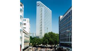 E-Mail-Sicherheit: Wie sich ThyssenKrupp vor Spam und Malware schützt