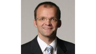 Image, Apps, Social Media: Wie Versicherungen 2020 arbeiten - Foto: Lünendonk GmbH