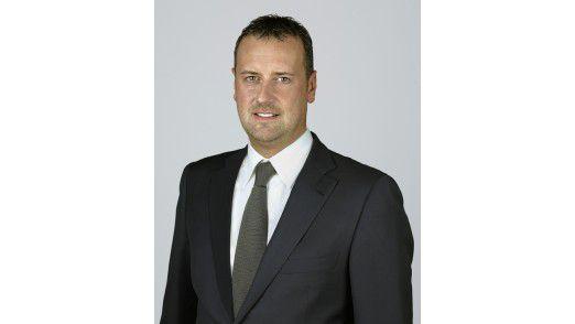 Für Daniel Zippel, COO beim Mittelständler Zippel Media, war das ausschlaggebende Argument für eine ERP-Mietsoftware die Verlässlichkeit des Software-Anbieters.