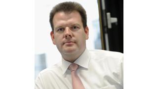 ERP bei Thyssen Krupp Materials: Automatisierte SAP-Transformation