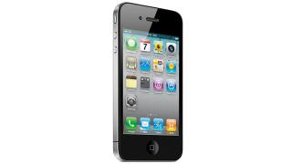 Für E-Mail und Daten: 7 Sicherheitsregeln für iPhone und iPad - Foto: PCWelt