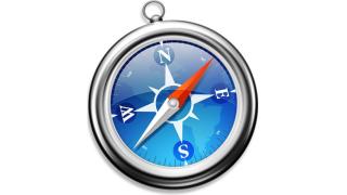 Apple iPhone-Tipp: Seiten in mehreren Fenstern öffnen