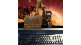 Welche IT-Projekte CIOs forcieren: Massiver Umbau der IT geplant