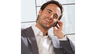 Android für Profis: So wird Android Business-tauglich - Foto: MEV Verlag