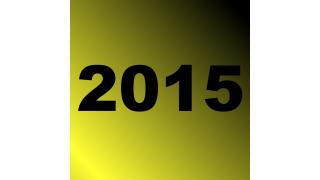 Gartner: SaaS-Prognose bis 2015: ERP schwach – CRM boomt