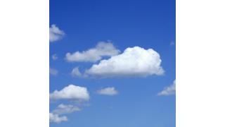 Starke Tools für Ihre Präsentation: 8 Powerpoint-Alternativen in der Cloud - Foto: Coka - Fotolia.com
